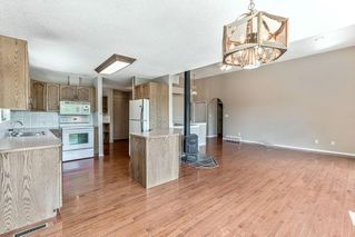 Photo 18: 162006 272 Street W: Rural Foothills County Detached for sale : MLS®# C4256384