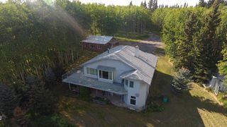 Photo 37: 162006 272 Street W: Rural Foothills County Detached for sale : MLS®# C4256384