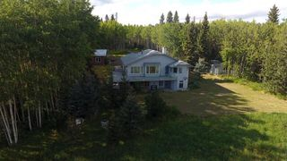 Photo 38: 162006 272 Street W: Rural Foothills County Detached for sale : MLS®# C4256384