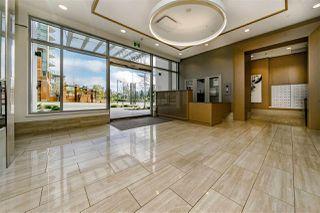 """Photo 15: 1711 13398 104 Avenue in Surrey: Whalley Condo for sale in """"University District-Alumni"""" (North Surrey)  : MLS®# R2385511"""
