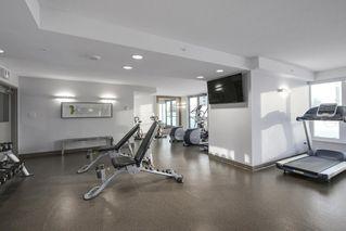 """Photo 16: 1711 13398 104 Avenue in Surrey: Whalley Condo for sale in """"University District-Alumni"""" (North Surrey)  : MLS®# R2385511"""