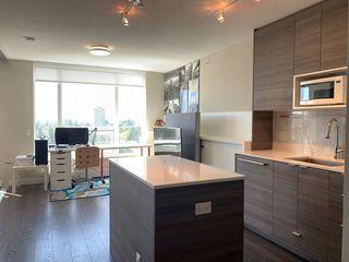 """Photo 7: 1711 13398 104 Avenue in Surrey: Whalley Condo for sale in """"University District-Alumni"""" (North Surrey)  : MLS®# R2385511"""