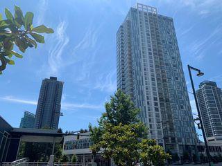 """Photo 1: 1711 13398 104 Avenue in Surrey: Whalley Condo for sale in """"University District-Alumni"""" (North Surrey)  : MLS®# R2385511"""