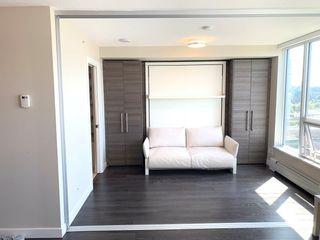 """Photo 4: 1711 13398 104 Avenue in Surrey: Whalley Condo for sale in """"University District-Alumni"""" (North Surrey)  : MLS®# R2385511"""