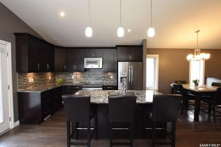 Photo 4: 5229 Anthony Way in Regina: Lakeridge RG Residential for sale : MLS®# SK778766