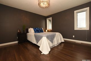 Photo 19: 5229 Anthony Way in Regina: Lakeridge RG Residential for sale : MLS®# SK778766