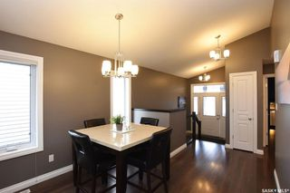 Photo 12: 5229 Anthony Way in Regina: Lakeridge RG Residential for sale : MLS®# SK778766