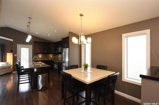 Photo 11: 5229 Anthony Way in Regina: Lakeridge RG Residential for sale : MLS®# SK778766