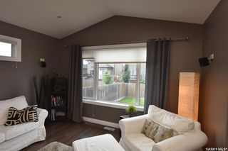 Photo 7: 5229 Anthony Way in Regina: Lakeridge RG Residential for sale : MLS®# SK778766