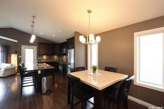 Photo 3: 5229 Anthony Way in Regina: Lakeridge RG Residential for sale : MLS®# SK778766