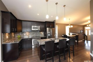 Photo 5: 5229 Anthony Way in Regina: Lakeridge RG Residential for sale : MLS®# SK778766