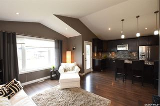 Photo 10: 5229 Anthony Way in Regina: Lakeridge RG Residential for sale : MLS®# SK778766