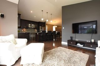 Photo 9: 5229 Anthony Way in Regina: Lakeridge RG Residential for sale : MLS®# SK778766