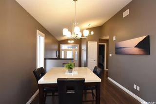 Photo 13: 5229 Anthony Way in Regina: Lakeridge RG Residential for sale : MLS®# SK778766