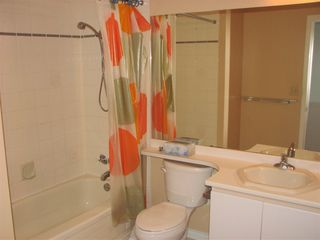 """Photo 16: 22 8551 GENERAL CURRIE Road in Richmond: Brighouse South Townhouse for sale in """"THE CRESCENT"""" : MLS®# R2387071"""