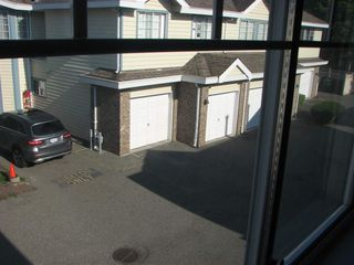 """Photo 18: 22 8551 GENERAL CURRIE Road in Richmond: Brighouse South Townhouse for sale in """"THE CRESCENT"""" : MLS®# R2387071"""