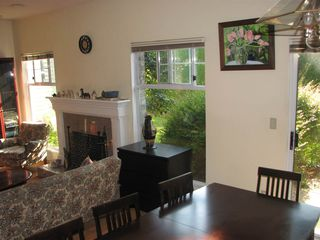 """Photo 7: 22 8551 GENERAL CURRIE Road in Richmond: Brighouse South Townhouse for sale in """"THE CRESCENT"""" : MLS®# R2387071"""