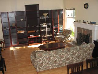 """Photo 6: 22 8551 GENERAL CURRIE Road in Richmond: Brighouse South Townhouse for sale in """"THE CRESCENT"""" : MLS®# R2387071"""