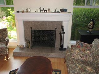 """Photo 5: 22 8551 GENERAL CURRIE Road in Richmond: Brighouse South Townhouse for sale in """"THE CRESCENT"""" : MLS®# R2387071"""