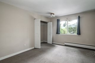 "Photo 15: 205 630 CLARKE Road in Coquitlam: Coquitlam West Condo for sale in ""King Charles Court"" : MLS®# R2387151"