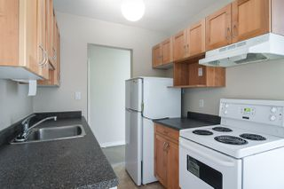 """Photo 12: 205 630 CLARKE Road in Coquitlam: Coquitlam West Condo for sale in """"King Charles Court"""" : MLS®# R2387151"""