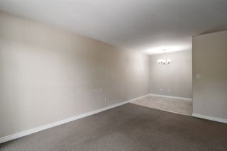 "Photo 8: 205 630 CLARKE Road in Coquitlam: Coquitlam West Condo for sale in ""King Charles Court"" : MLS®# R2387151"