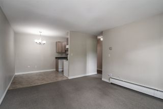 "Photo 9: 205 630 CLARKE Road in Coquitlam: Coquitlam West Condo for sale in ""King Charles Court"" : MLS®# R2387151"