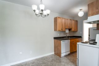 "Photo 10: 205 630 CLARKE Road in Coquitlam: Coquitlam West Condo for sale in ""King Charles Court"" : MLS®# R2387151"
