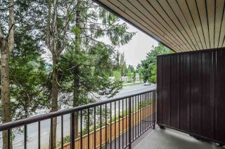 "Photo 4: 205 630 CLARKE Road in Coquitlam: Coquitlam West Condo for sale in ""King Charles Court"" : MLS®# R2387151"