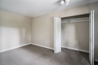 "Photo 16: 205 630 CLARKE Road in Coquitlam: Coquitlam West Condo for sale in ""King Charles Court"" : MLS®# R2387151"