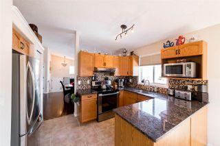 Photo 6: 24 Deacon Place: St. Albert House for sale : MLS®# E4164042
