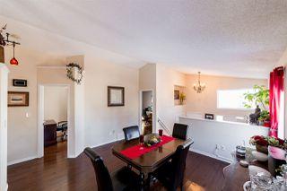 Photo 5: 24 Deacon Place: St. Albert House for sale : MLS®# E4164042