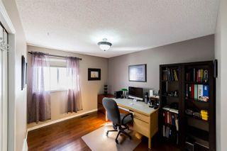 Photo 15: 24 Deacon Place: St. Albert House for sale : MLS®# E4164042