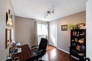 Photo 14: 24 Deacon Place: St. Albert House for sale : MLS®# E4164042