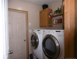 Photo 17: 4605 RimWest Crescent in Rimbey: RY Rimbey Residential for sale (Ponoka County)  : MLS®# CA0172547