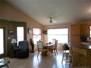 Photo 5: 4605 RimWest Crescent in Rimbey: RY Rimbey Residential for sale (Ponoka County)  : MLS®# CA0172547
