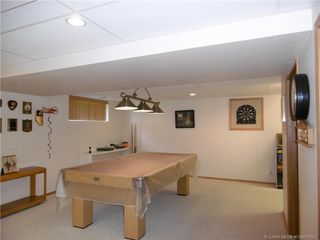 Photo 10: 4605 RimWest Crescent in Rimbey: RY Rimbey Residential for sale (Ponoka County)  : MLS®# CA0172547