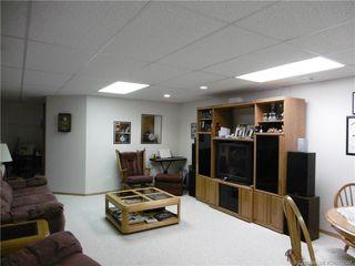 Photo 12: 4605 RimWest Crescent in Rimbey: RY Rimbey Residential for sale (Ponoka County)  : MLS®# CA0172547