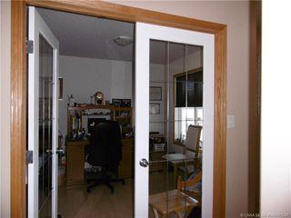 Photo 8: 4605 RimWest Crescent in Rimbey: RY Rimbey Residential for sale (Ponoka County)  : MLS®# CA0172547