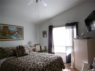 Photo 15: 4605 RimWest Crescent in Rimbey: RY Rimbey Residential for sale (Ponoka County)  : MLS®# CA0172547