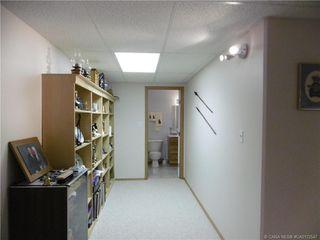 Photo 11: 4605 RimWest Crescent in Rimbey: RY Rimbey Residential for sale (Ponoka County)  : MLS®# CA0172547