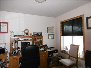 Photo 4: 4605 RimWest Crescent in Rimbey: RY Rimbey Residential for sale (Ponoka County)  : MLS®# CA0172547