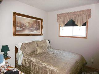Photo 6: 4605 RimWest Crescent in Rimbey: RY Rimbey Residential for sale (Ponoka County)  : MLS®# CA0172547
