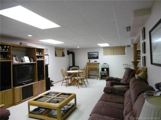 Photo 9: 4605 RimWest Crescent in Rimbey: RY Rimbey Residential for sale (Ponoka County)  : MLS®# CA0172547