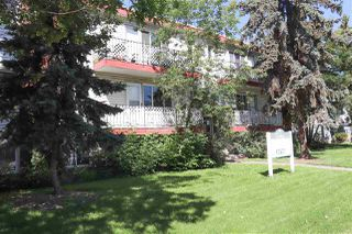 Photo 1: 204 12420 82 Street in Edmonton: Zone 05 Condo for sale : MLS®# E4167609