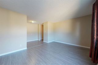 Photo 2: 204 12420 82 Street in Edmonton: Zone 05 Condo for sale : MLS®# E4167609