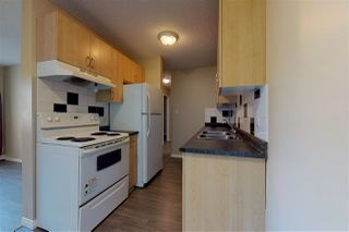 Photo 5: 204 12420 82 Street in Edmonton: Zone 05 Condo for sale : MLS®# E4167609