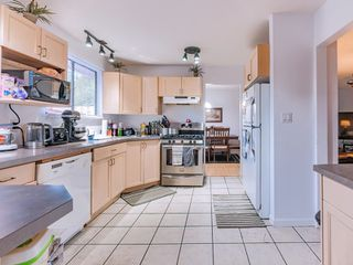 Photo 14: 21103 WICKLUND Avenue in Maple Ridge: Northwest Maple Ridge House for sale : MLS®# R2399871