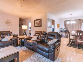Photo 9: 21103 WICKLUND Avenue in Maple Ridge: Northwest Maple Ridge House for sale : MLS®# R2399871