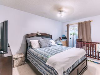 Photo 11: 21103 WICKLUND Avenue in Maple Ridge: Northwest Maple Ridge House for sale : MLS®# R2399871
